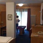 Photo of Hotel Salvan