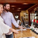 Wine tasting tours to Mt Barker and Denmark