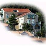 Photo of Porto Fiscardo Apartments