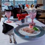 Foto de Hotel Orquidea