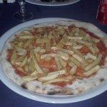 Photo of Ristorante-Pizzeria Snoopy