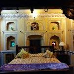 Photo de The Grand Haveli & Resort