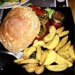 Photo of Legends Burgers & Beers