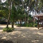 Photo of Sea Wind Boracay Island