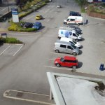 Travelodge Sheffield Meadowhall Hotel Foto