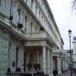 Photo of Commodore Hotel