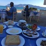 Photo of Galini Beach Hotel