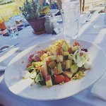 Photo of Mythos Beach Resort