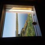 Photo of Dimmuborgir Guesthouse