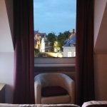 Photo of Hotel Bourgoensch Hof