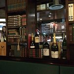 Photo de The Hussar Grill Somerset West