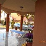 Photo of Hotel Sante