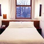 Foto de Kent Hall Hotel