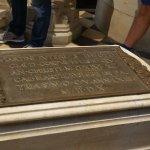 graf van Luther