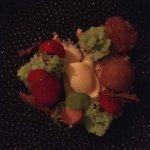 Foto Restaurant ML