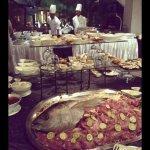 Фотография Tamassa Seafood Restaurant