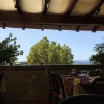 Photo of Taverna del Verziere