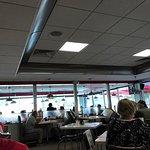 Lester's Diner Foto