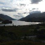 Photo of Explora Escocia