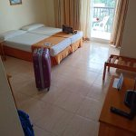 Photo of Aparthotel Reco des Sol