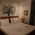 Myrto Vacation Relaxing Homes-bild