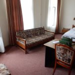 Photo of Hotel Coroana