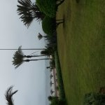 Photo of Seafront promenade
