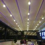 Photo of Tiffany Bar and Terrace Tbilisi
