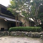 Photo of Reflet's Club Hakone Gora