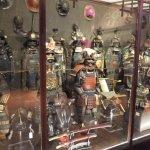 Foto de Museo Stibbert