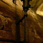 Zwinger Gewölbekeller