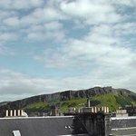 Foto de Ibis Edinburgh Centre South Bridge