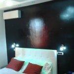 Photo of Hotel Il Giardino Degli Aranci