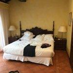 Foto de Hotel Aiguablava