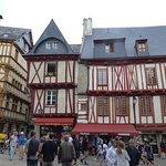 Photo of Place Henri IV