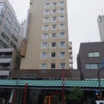 Photo of UNIZO INN Asakusa
