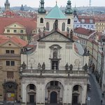 Photo of Church of St. Salvator