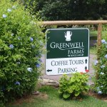 Photo of Greenwell Farms