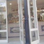 Photo de Freiduria Puerta de la Carne