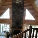 Foto de The Lodge on Otter Tail Lake