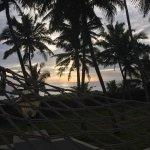 ภาพถ่ายของ Vibes Beach House