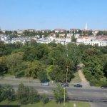 Photo of Mercure Budapest Buda
