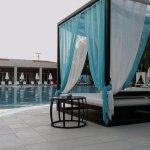 Foto de Alkyon Resort Hotel & Spa