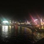 Photo of Universal CityWalk