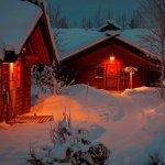 Foto di Hotel YllasHumina