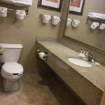 Photo de Country Inn & Suites By Carlson, Port Charlotte