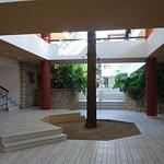Photo of Hotel Porto Ligia