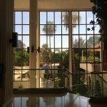 Photo of Elias Beach Hotel
