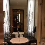 Photo of Best Western Premier Hotel Park Consul Koeln
