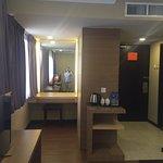 Hotel Anika의 사진